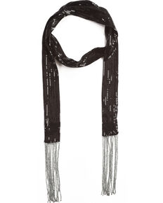 ACCESSORIES - Scarves 813 fv65Tv