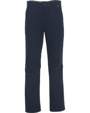 Woolrich Men's Vista Point Echo Rich Pants, , hi-res