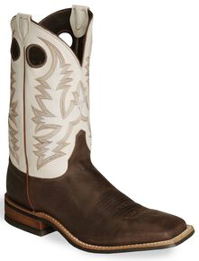 Justin Boots - Country Outfitter