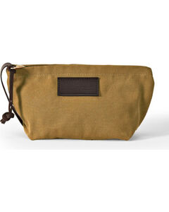 Filson Small Travel Kit, Tan, hi-res