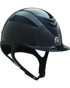 One K Defender Glossy Helmet, , hi-res