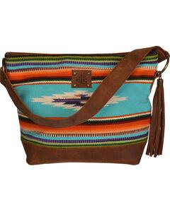 STS Ranchwear Tularose Destiny Classic Bag , , hi-res