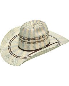 Twister Men's 3-Tone Punchy Bangora Hat , Multi, hi-res