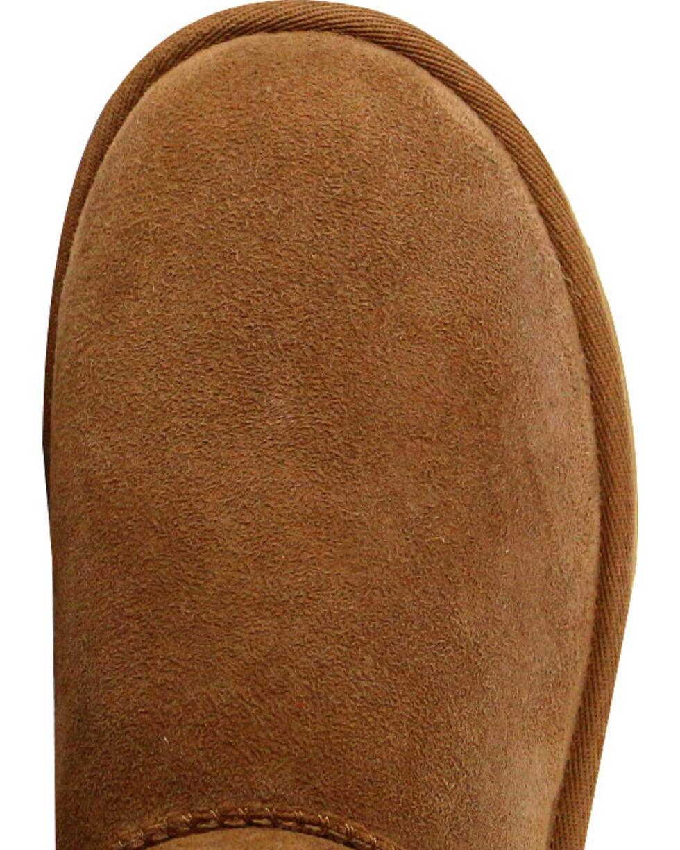 UGG Women's Classic II Tall Boots, Chestnut, hi-res