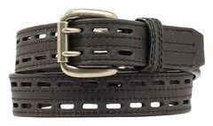 HDX Double Hole Belt, , hi-res