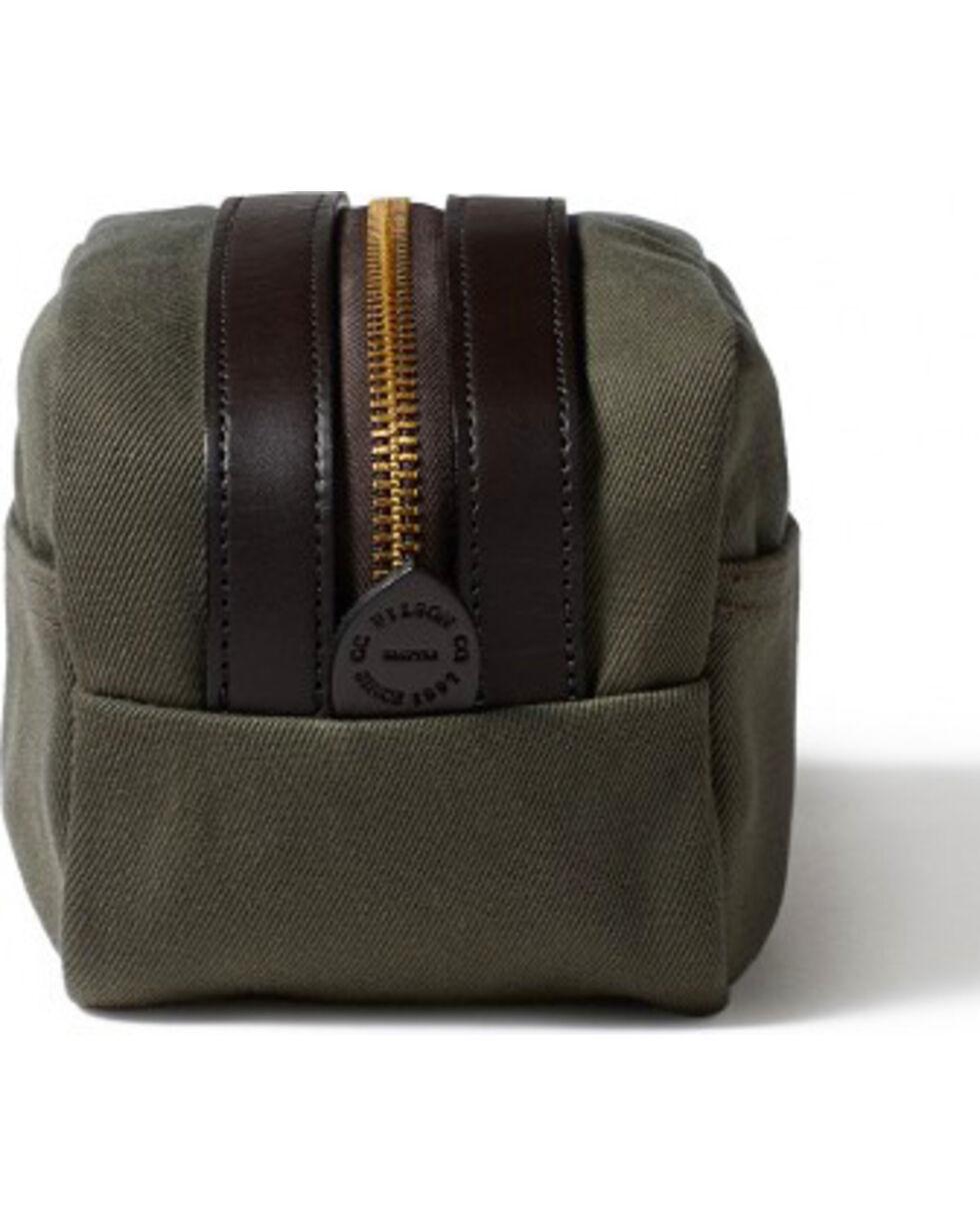 Filson Rugged Twill Travel Kit, , hi-res