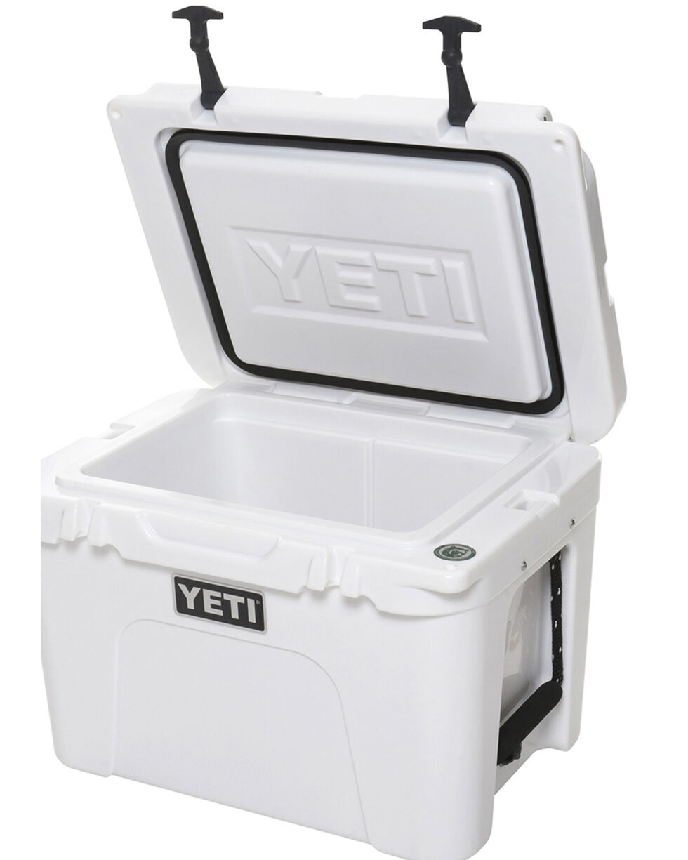 YETI Coolers Tundra 35 Cooler, , hi-res