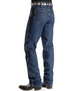 Cinch Jeans - Bronze Label Slim Fit, , hi-res