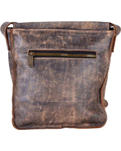 Bed Stu Venice Beach Bag, , hi-res