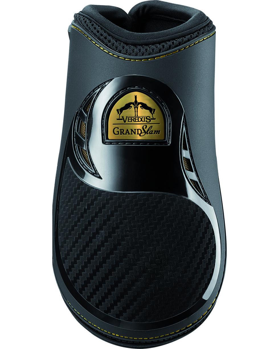 Veredus Carbon Gel Grand Slam Open Rear Boots, , hi-res
