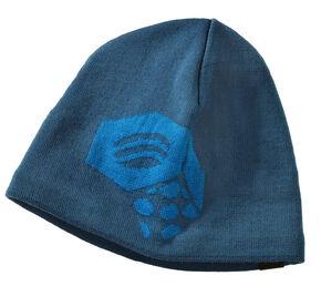 Mountain Hardwear Caelum Dome Knit Cap, Blue, hi-res