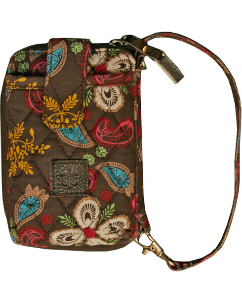 STS Ranchwear Sassperella Collection Wristlet, Multi, hi-res