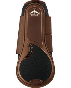 Veredus TRC Vento Front Split Boot, , hi-res