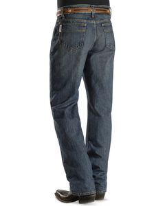"""Cinch ® Jeans - White Label Relaxed Fit - 38"""" & 40"""" Tall Inseams, , hi-res"""