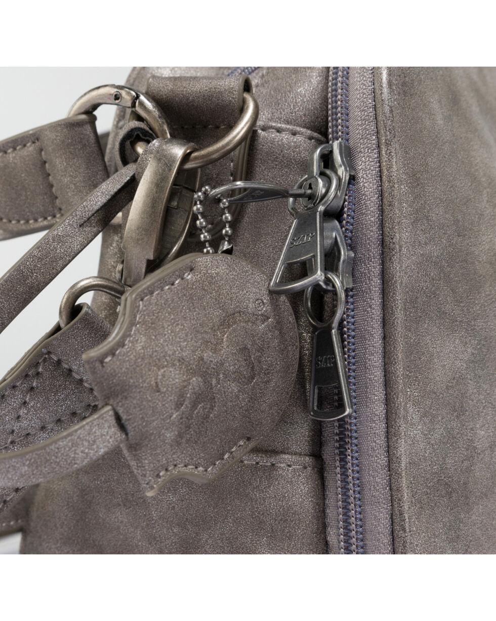 Browning Women's Janey Concealed Carry Handbag, , hi-res