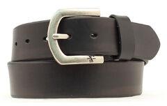 Nocona HD Xtreme Basic Belt - Large, , hi-res