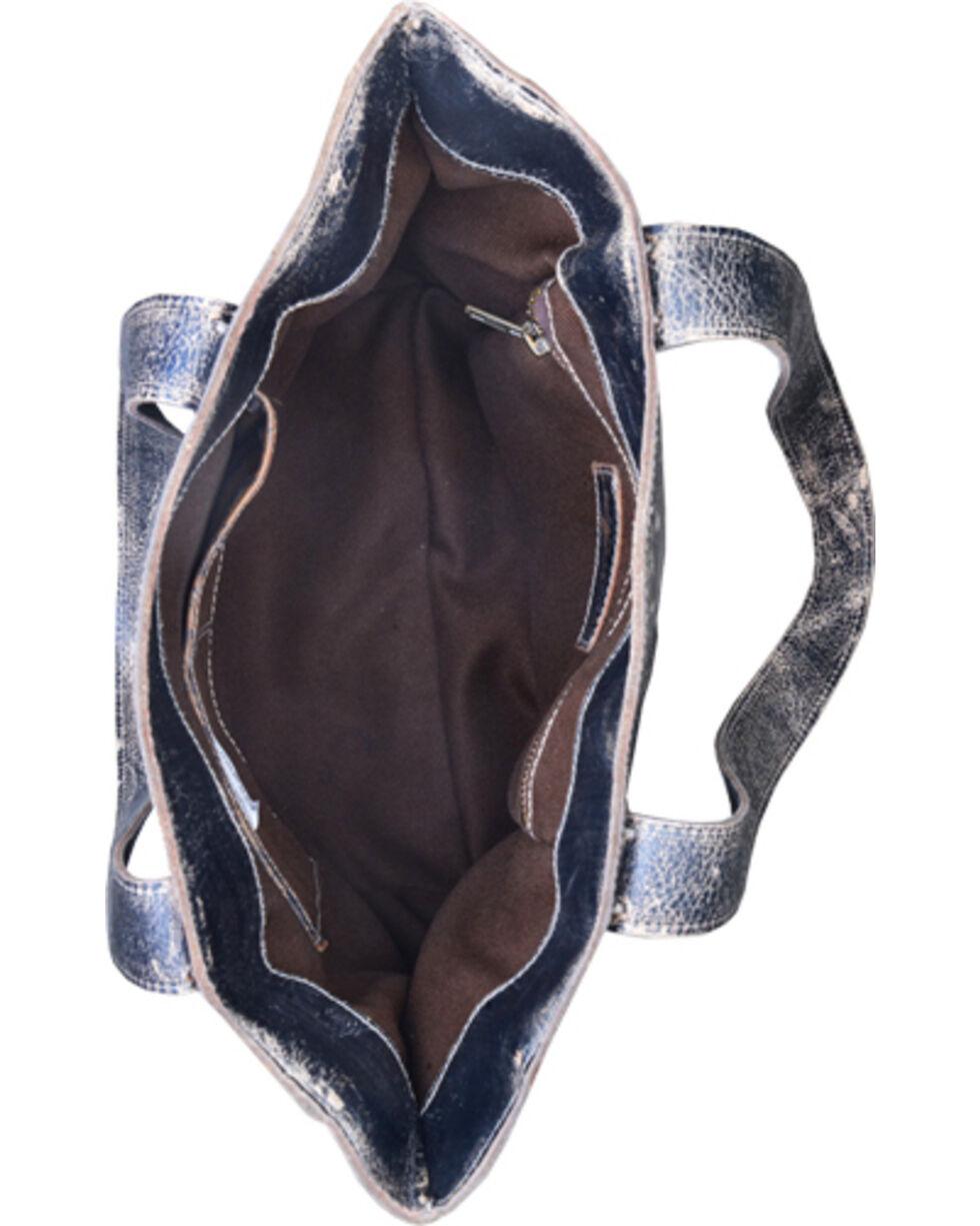 Bed Stu Women's Stevie Tote Bag, , hi-res