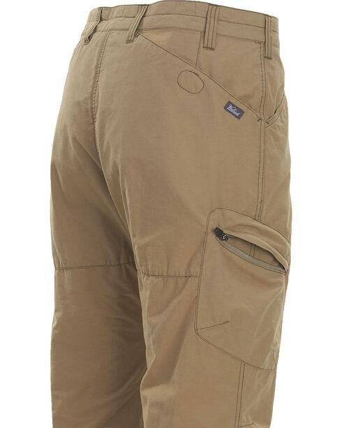 Woolrich Men's Obstacle II Pants, Beige/khaki, hi-res