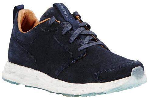 Ariat Women's Bluebird Suede Fusion Athletic Shoes , , hi-res