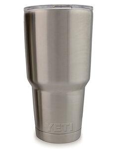 YETI Coolers Rambler 30-ounce Tumbler, , hi-res