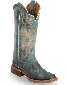 Women S Justin Boots Country Outfitter