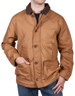 Cody James Men's Hunt Jacket, , hi-res