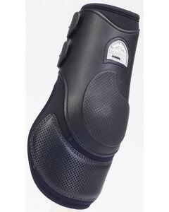 Veredus Carbon Gel XPRO Open Rear Boot, , hi-res