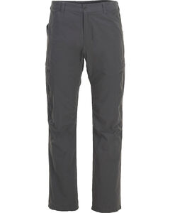 Woolrich Men's Obstacle II Pants, Grey, hi-res