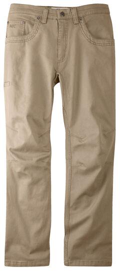 Mountain Khakis Retro Khaki Camber 105 Pants - Relaxed Fit, , hi-res