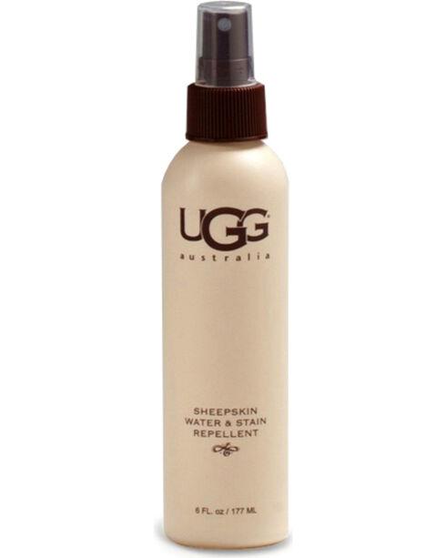 UGG® Sheepskin Stain & Water Repellent, No Color, hi-res