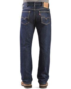 Levi's ® 517 Jeans - Slim Fit Boot Cut, , hi-res