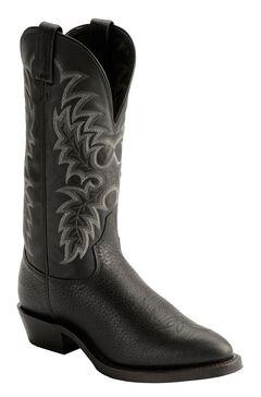 Tony Lama Americana Century Cowboy Boots, , hi-res