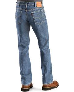 Levi's  517 Jeans - Prewashed Boot Cut, , hi-res