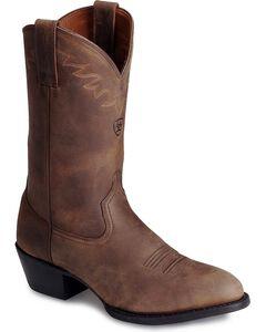 Ariat Sedona Arena Cowboy Boots, , hi-res