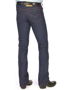 """Levi's ® Jeans 517® Boot Cut - Stretch - Big. 44"""" Waist, , hi-res"""