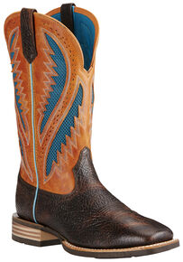 Men's Ariat Boots - Country Outfitter