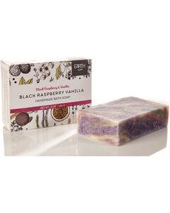 Giftcraft Women's Black Raspberry Vanilla Soap , No Color, hi-res