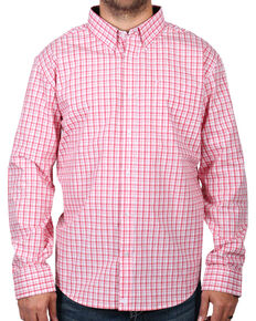 Men's Shirts on Sale - Country Outfitter