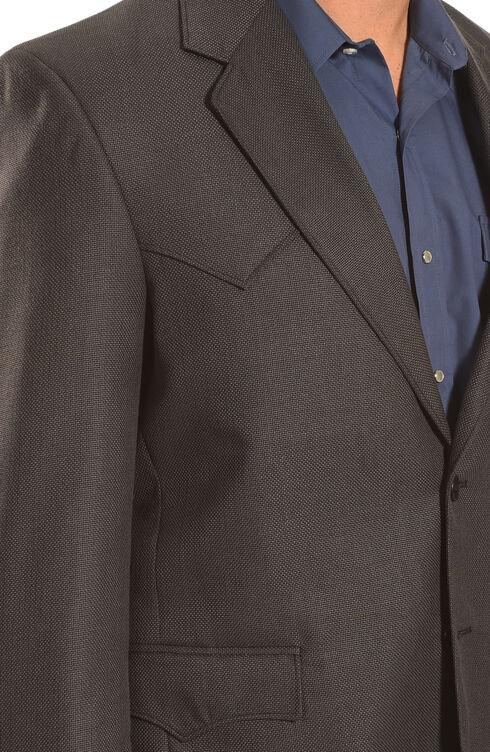 Circle S Men's Slate Grey Plano Sport Coat , , hi-res