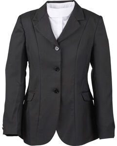 Dublin Women's Ashby Show Coat, , hi-res
