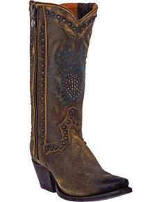 Women S Boots Amp Shoes On Sale Country Outfitter