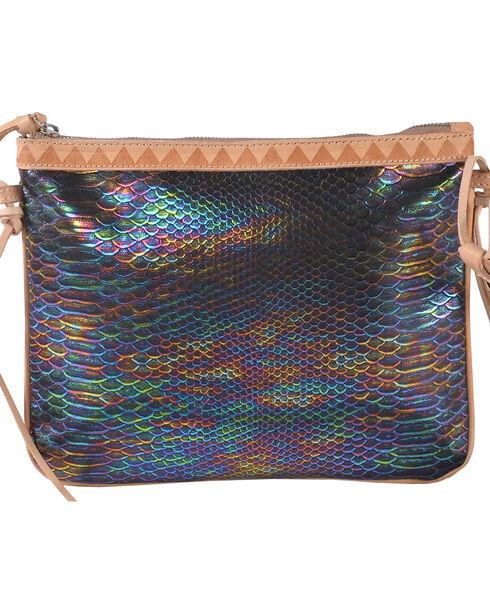 Consuela Women's Sirena Crossbody Bag , Multi, hi-res