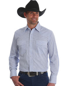 Men S Big Amp Tall Shirts Country Outfitter