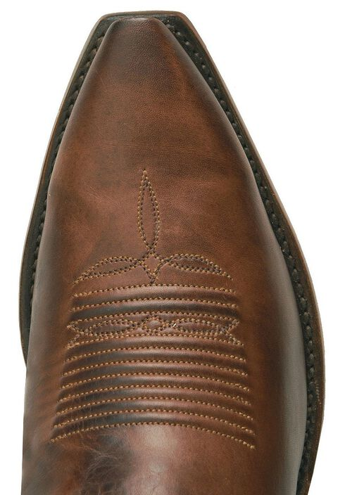 Lucchese Handcrafted 1883 Tan Ranch Hand Cowboy Boots, Tan, hi-res