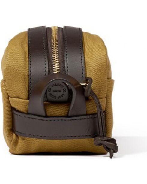 Filson Travel Kit, , hi-res