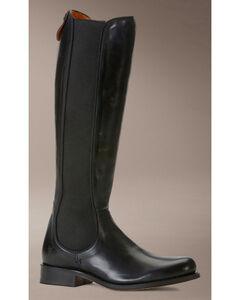 Frye Riding Chelsea Boots, , hi-res