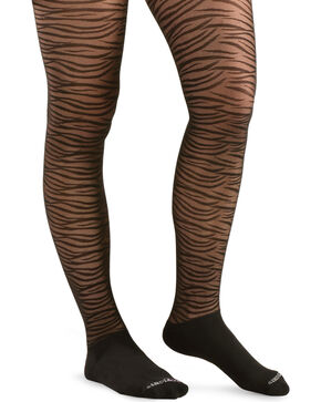 Bootights Metro Sahara Boot Socks, Jet, hi-res