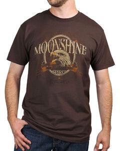 Moonshine Spirit Men's Hawkeye T-Shirt , , hi-res