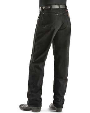 Wrangler jeans - 31MWZ relaxed fit prewashed colors - Tall, , hi-res
