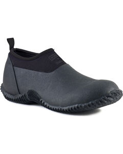 Ovation Women's Mudster Barn Shoes, , hi-res